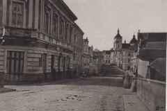 Havlickuv-Brod-history-foto-3-29