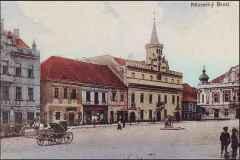 Havlickuv-Brod-history-foto-3-3