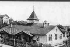Havlickuv-Brod-history-foto-3-30