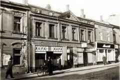 Havlickuv-Brod-history-foto-3-31
