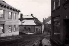 Havlickuv-Brod-history-foto-3-32