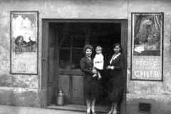 Havlickuv-Brod-history-foto-3-33