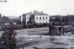 Havlickuv-Brod-history-foto-3-34