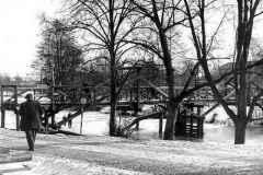 Havlickuv-Brod-history-foto-3-36