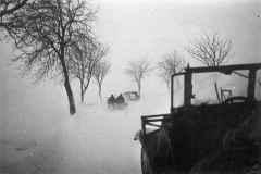 Havlickuv-Brod-history-foto-3-37