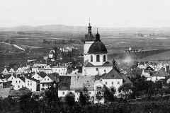 Havlickuv-Brod-history-foto-3-38