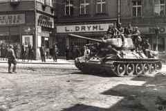 Havlickuv-Brod-history-foto-3-39