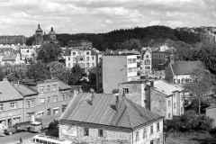 Havlickuv-Brod-history-foto-3-4