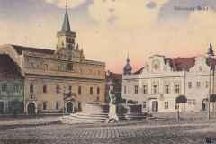 Havlickuv-Brod-history-foto-3-40