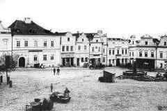 Havlickuv-Brod-history-foto-3-5