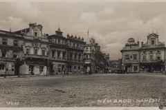 Havlickuv-Brod-history-foto-3-6