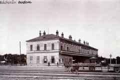 Havlickuv-Brod-history-foto-3-8