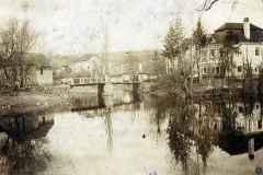 Havlickuv-Brod-history-foto-3-81