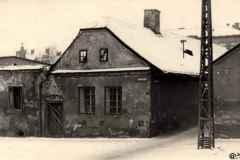 Havlickuv-Brod-history-foto-3-83