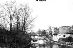 Havlickuv-Brod-history-foto-3-84
