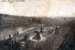 Havlickuv-Brod-history-foto-3-85
