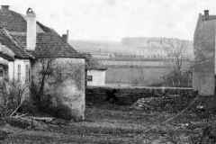 Havlickuv-Brod-history-foto-3-86