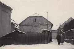 Havlickuv-Brod-history-foto-3-87