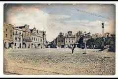 Havlickuv-Brod-history-foto-3-90