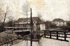 Havlickuv-Brod-history-foto-3-91