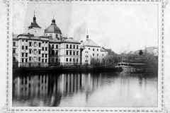 Havlickuv-Brod-history-foto-3-92