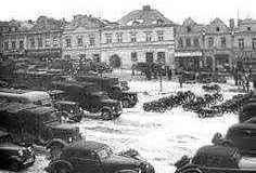 Havlickuv-Brod-history-foto-3-93