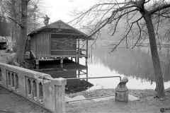 Havlickuv-Brod-history-foto-3-94