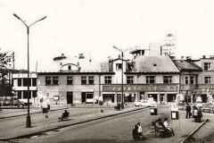 Havlickuv-Brod-history-foto-3-98
