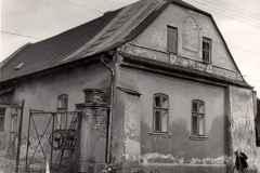 Havlickuv-Brod-history-foto-3-99