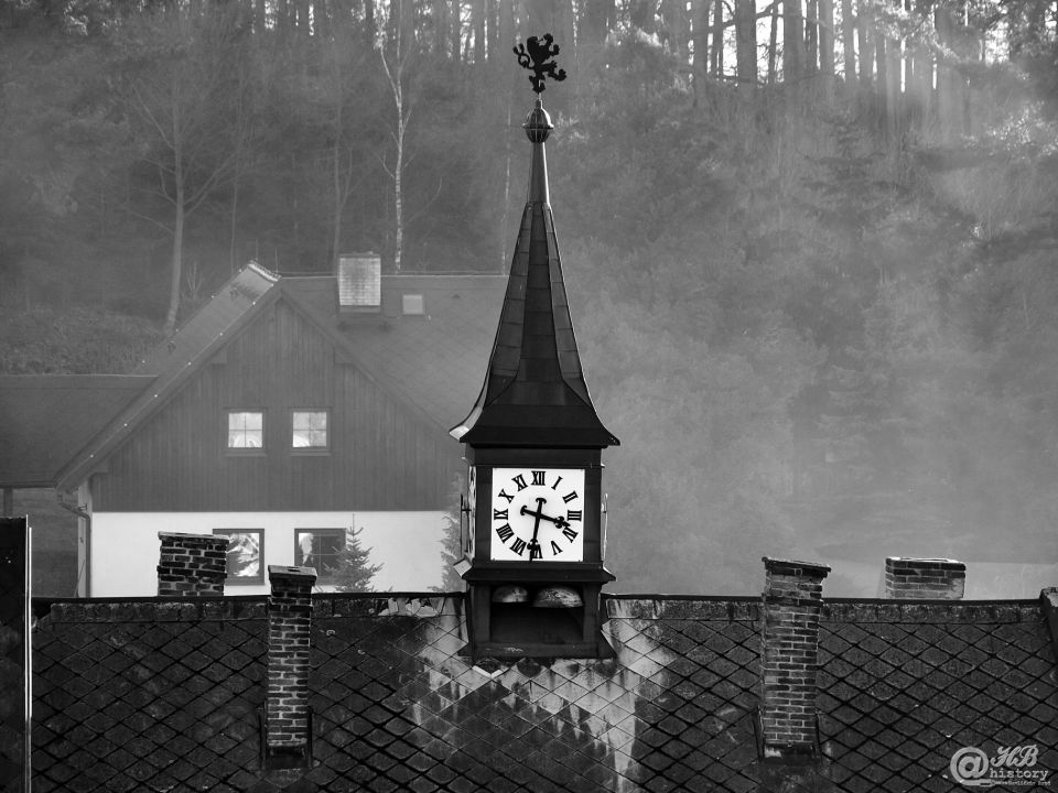 Lipnice-nad-Sazavou-18