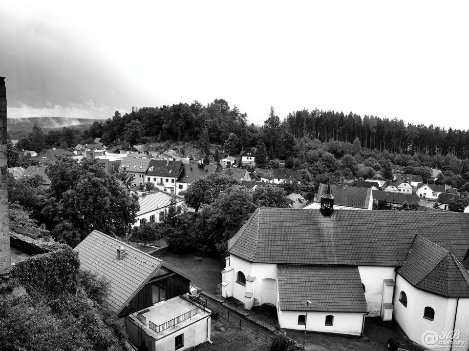 Lipnice-nad-Sazavou-5