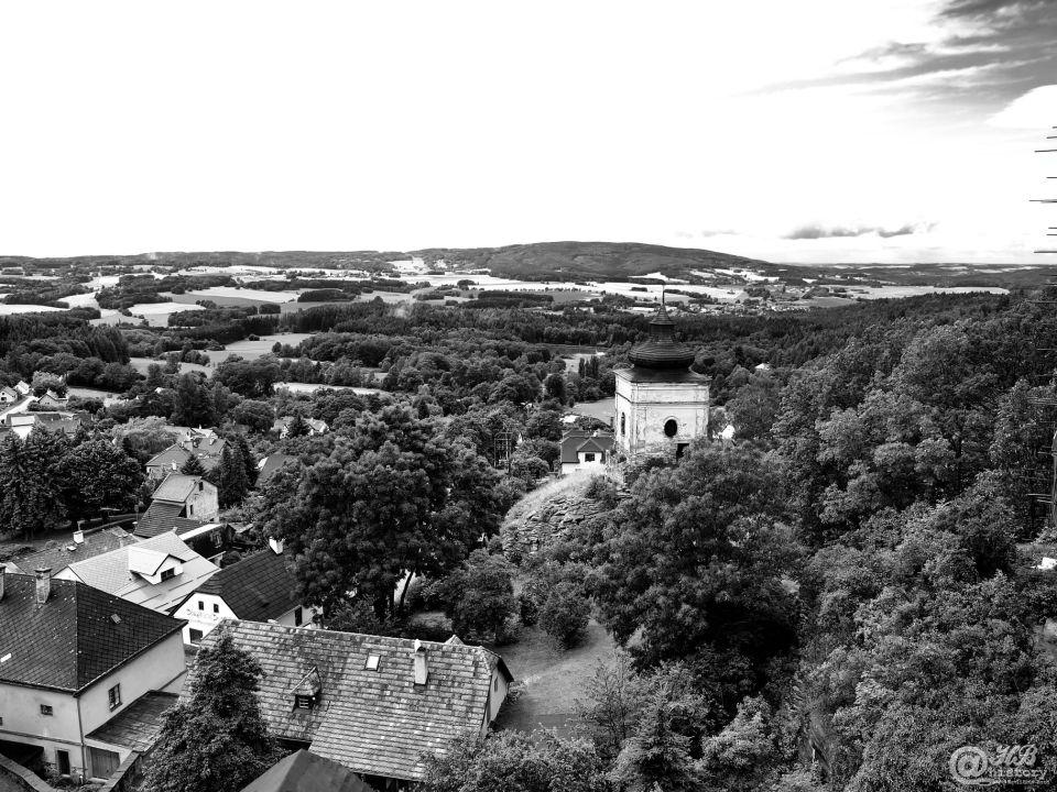 Lipnice-nad-Sazavou-6