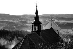 Lipnice-nad-Sazavou-15