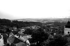 Lipnice-nad-Sazavou-23