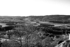 Lipnice-nad-Sazavou-7