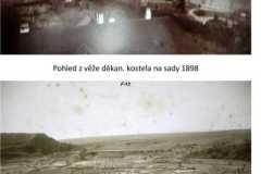 Park-Budoucnost-3