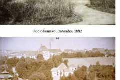 Park-Budoucnost-6