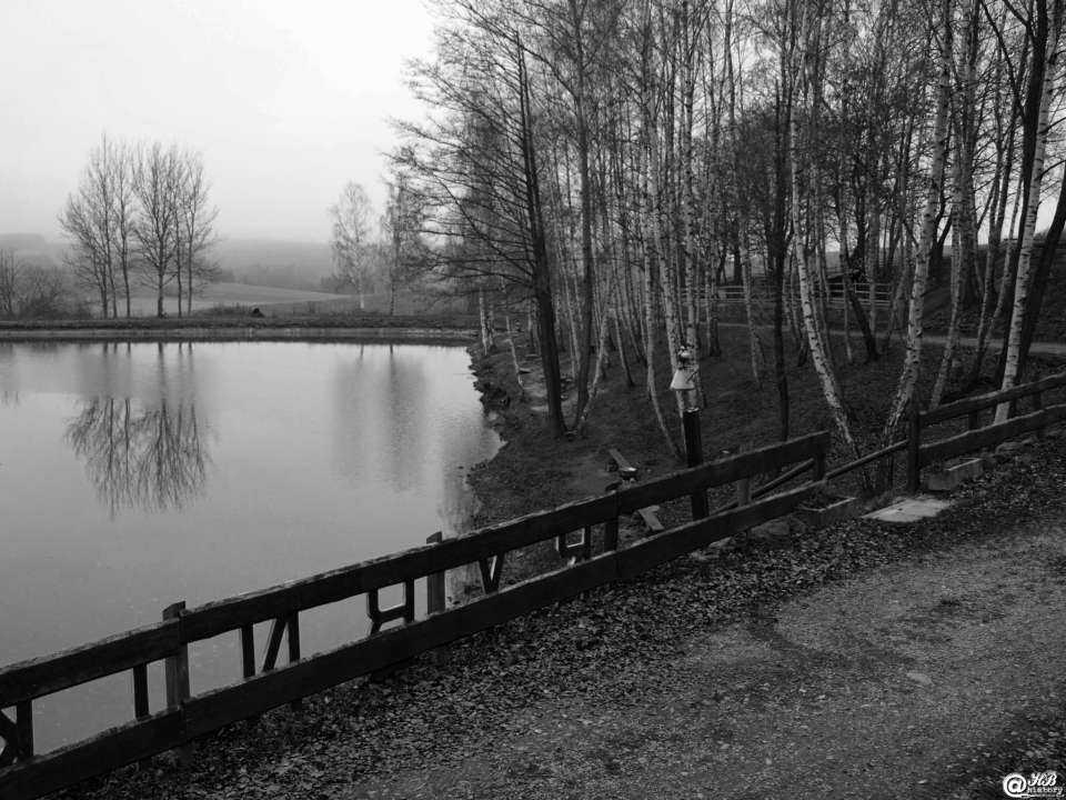 Vzpominka-na-Rybnik-a-chata-Hubertka-11