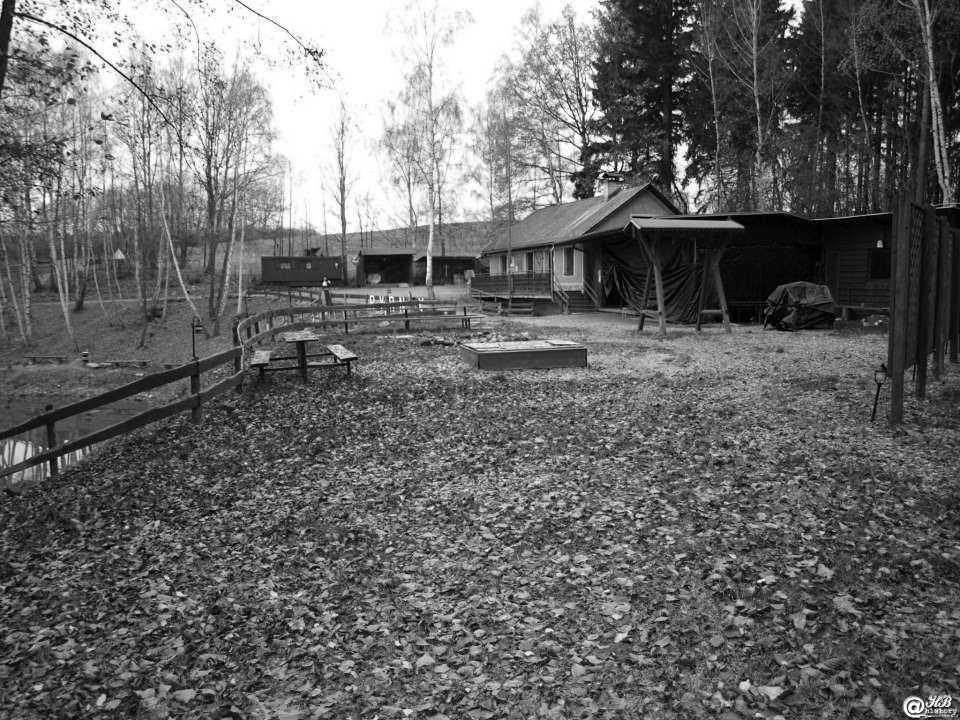 Vzpominka-na-Rybnik-a-chata-Hubertka-18