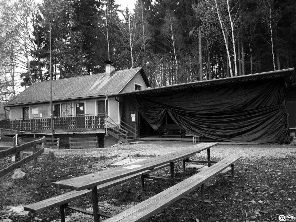 Vzpominka-na-Rybnik-a-chata-Hubertka-19
