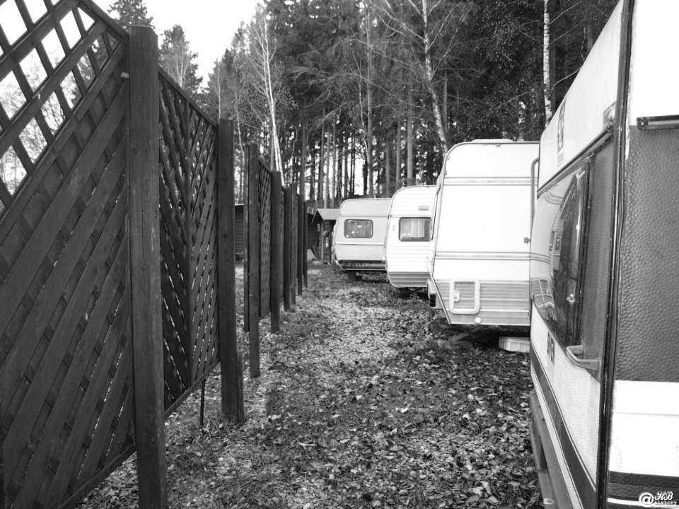 Vzpominka-na-Rybnik-a-chata-Hubertka-26