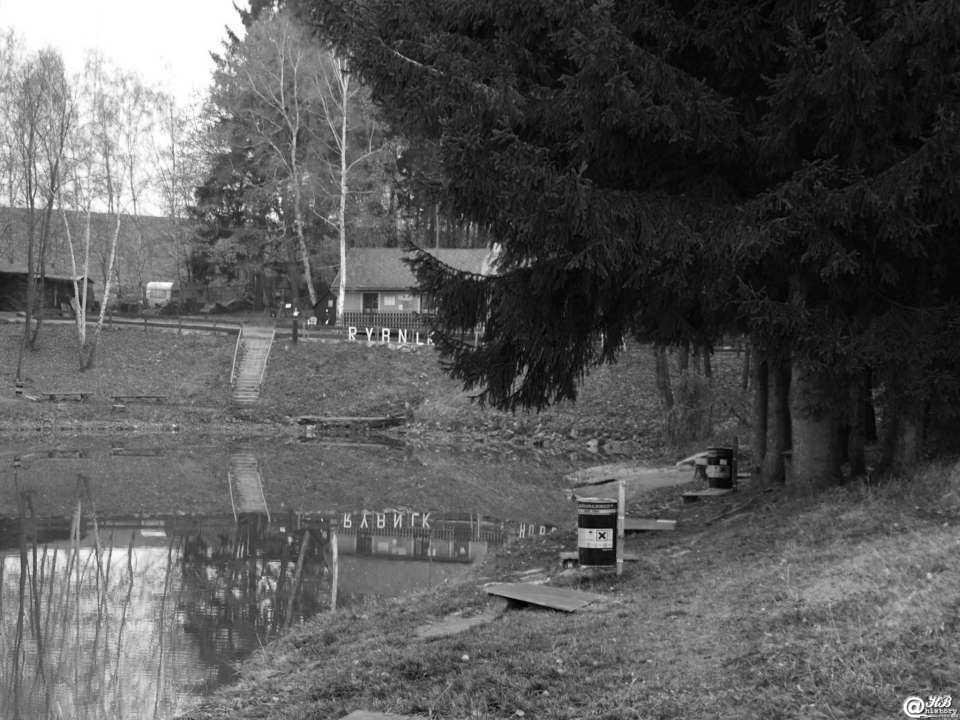 Vzpominka-na-Rybnik-a-chata-Hubertka-28