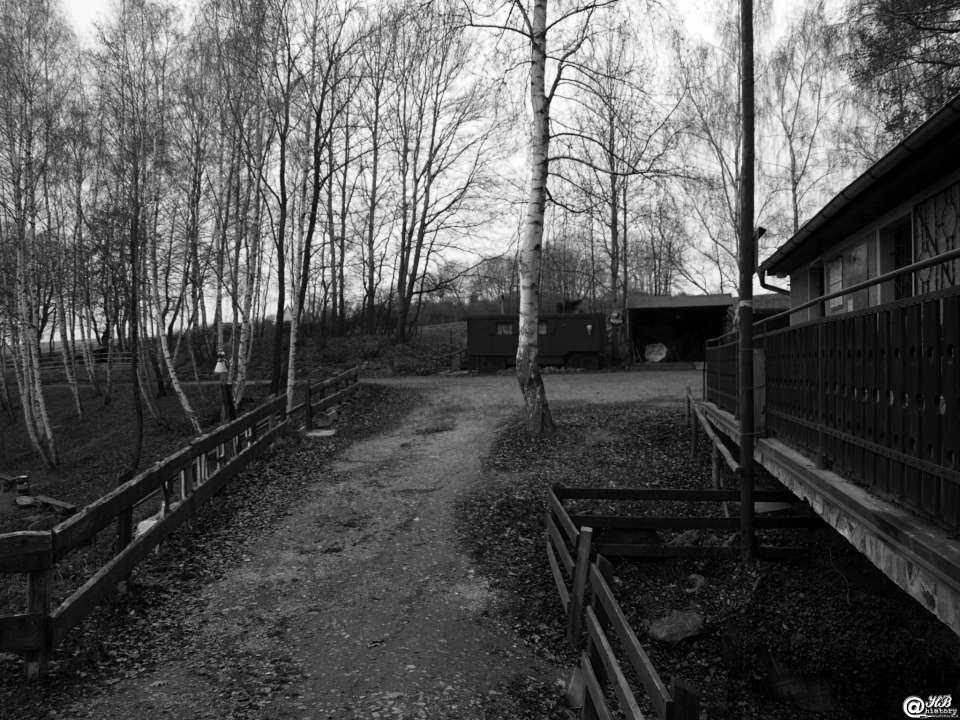 Vzpominka-na-Rybnik-a-chata-Hubertka-3