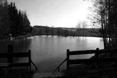 Vzpominka-na-Rybnik-a-chata-Hubertka-10