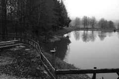 Vzpominka-na-Rybnik-a-chata-Hubertka-16