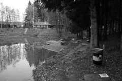 Vzpominka-na-Rybnik-a-chata-Hubertka-17