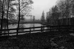 Vzpominka-na-Rybnik-a-chata-Hubertka-2