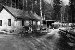 Vzpominka-na-Rybnik-a-chata-Hubertka-4