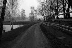 Vzpominka-na-Rybnik-a-chata-Hubertka-5