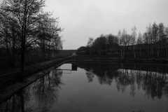 Vzpominka-na-Rybnik-a-chata-Hubertka-7